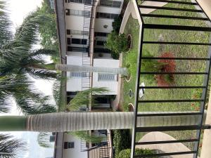 Home for sale in GREENWAY VILLAGE NORTH CONDO 2 Royal Palm Beach Florida