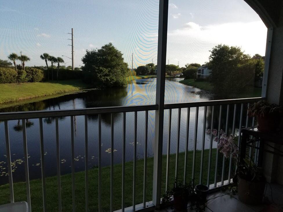 Home for sale in CASABLANCA ISLES CONDO Boynton Beach Florida