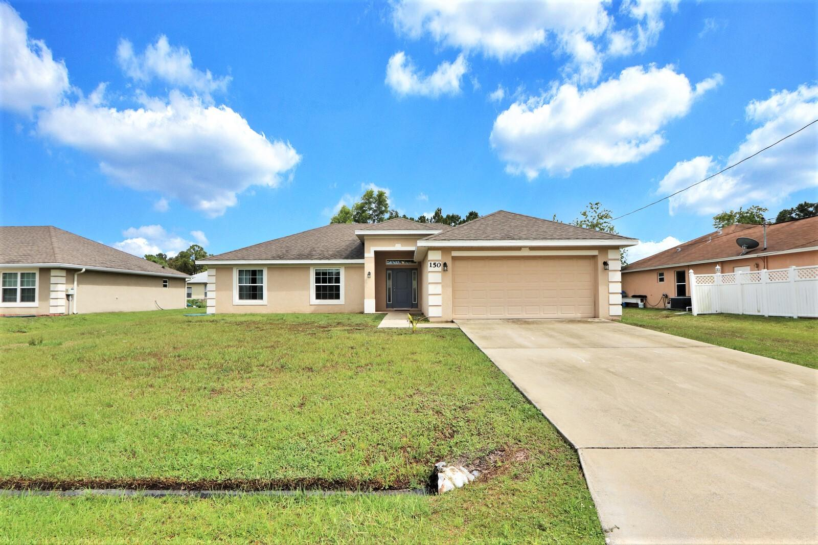 Home for sale in PORT ST LUCIE SECTION 13 Port Saint Lucie Florida