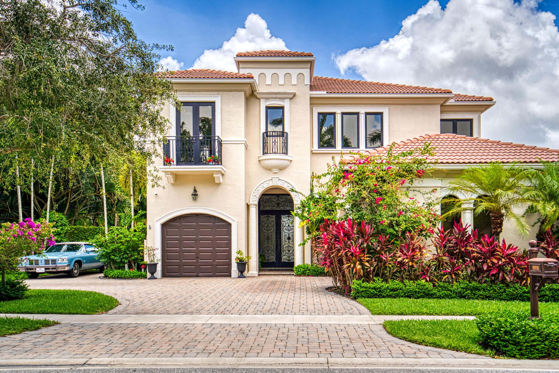 17961  Villa Club Way  For Sale 10719428, FL