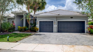12531 Countryside Terrace, Cooper City, FL 33330