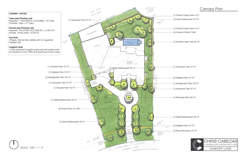 Hawker Lane_Landscape Design Package_031