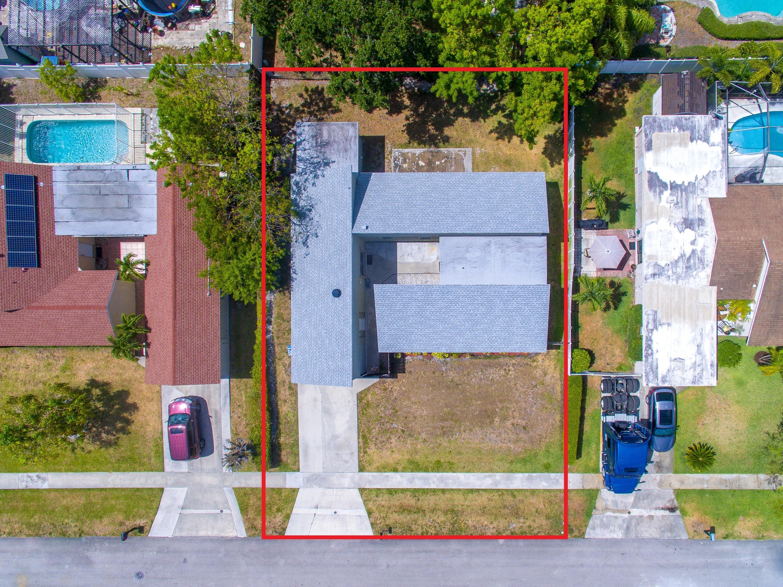 10404 Showboat Lane Royal Palm Beach, FL 33411 photo 32