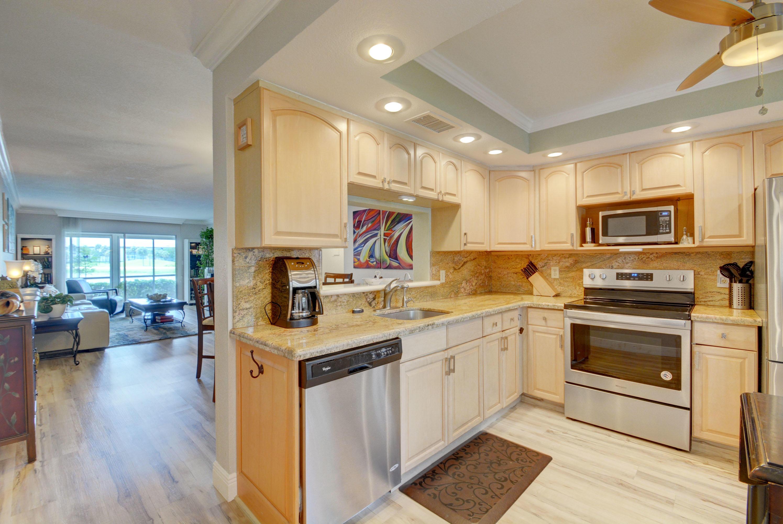 Home for sale in Wynmoor-victoria Coconut Creek Florida