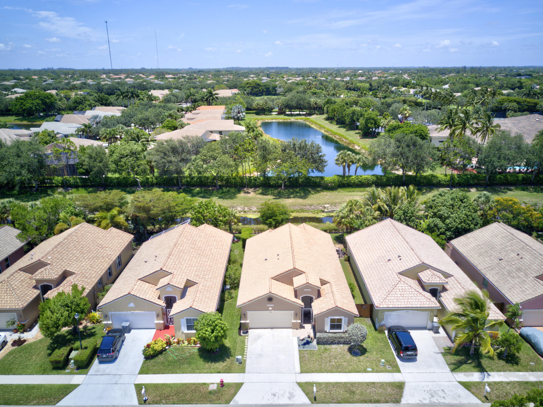 9541 Verona Lakes Boulevard Boynton Beach, FL 33472