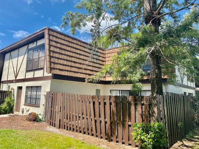 Home for sale in WEYBRIDGE TOWNHOMES PH I Royal Palm Beach Florida