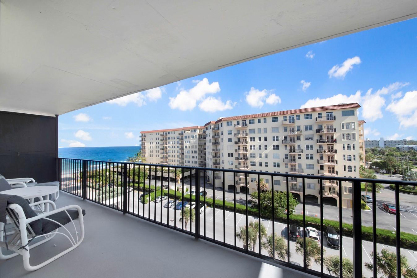 3460 S Ocean Boulevard 615 Palm Beach, FL 33480 photo 19