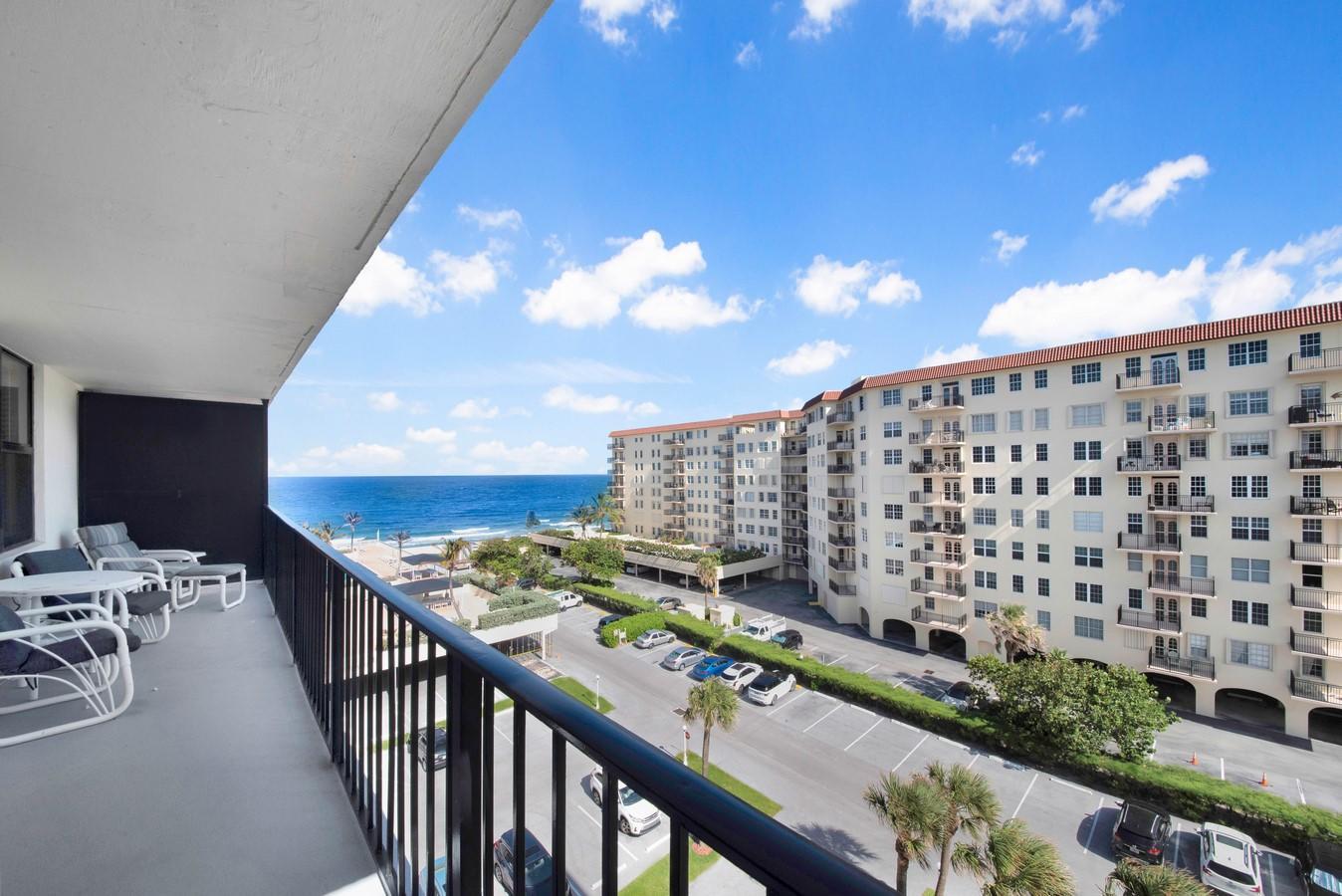 3460 S Ocean Boulevard 615 Palm Beach, FL 33480 photo 20
