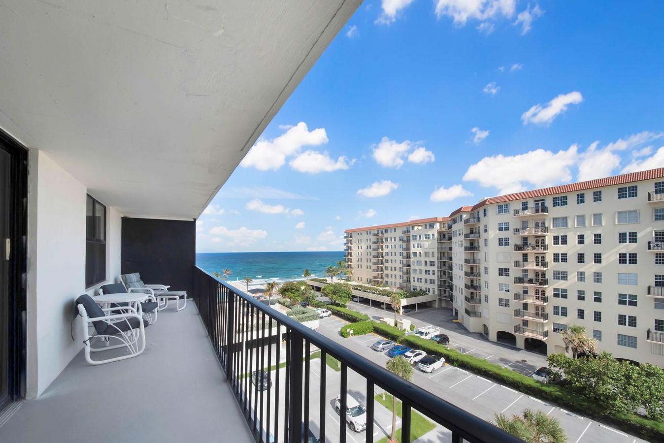 3460 S Ocean Boulevard 615 Palm Beach, FL 33480 photo 21
