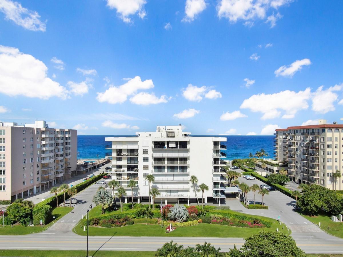 3460 S Ocean Boulevard 615 Palm Beach, FL 33480 photo 24