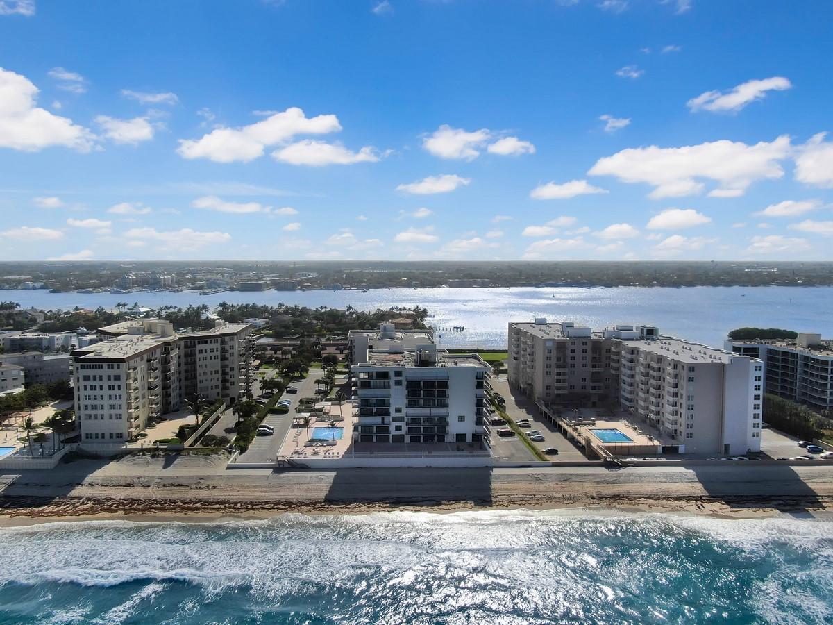 3460 S Ocean Boulevard 615 Palm Beach, FL 33480 photo 26