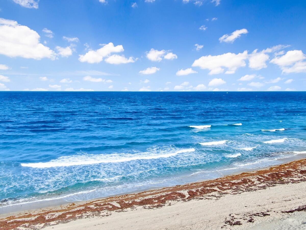 3460 S Ocean Boulevard 615 Palm Beach, FL 33480 photo 28