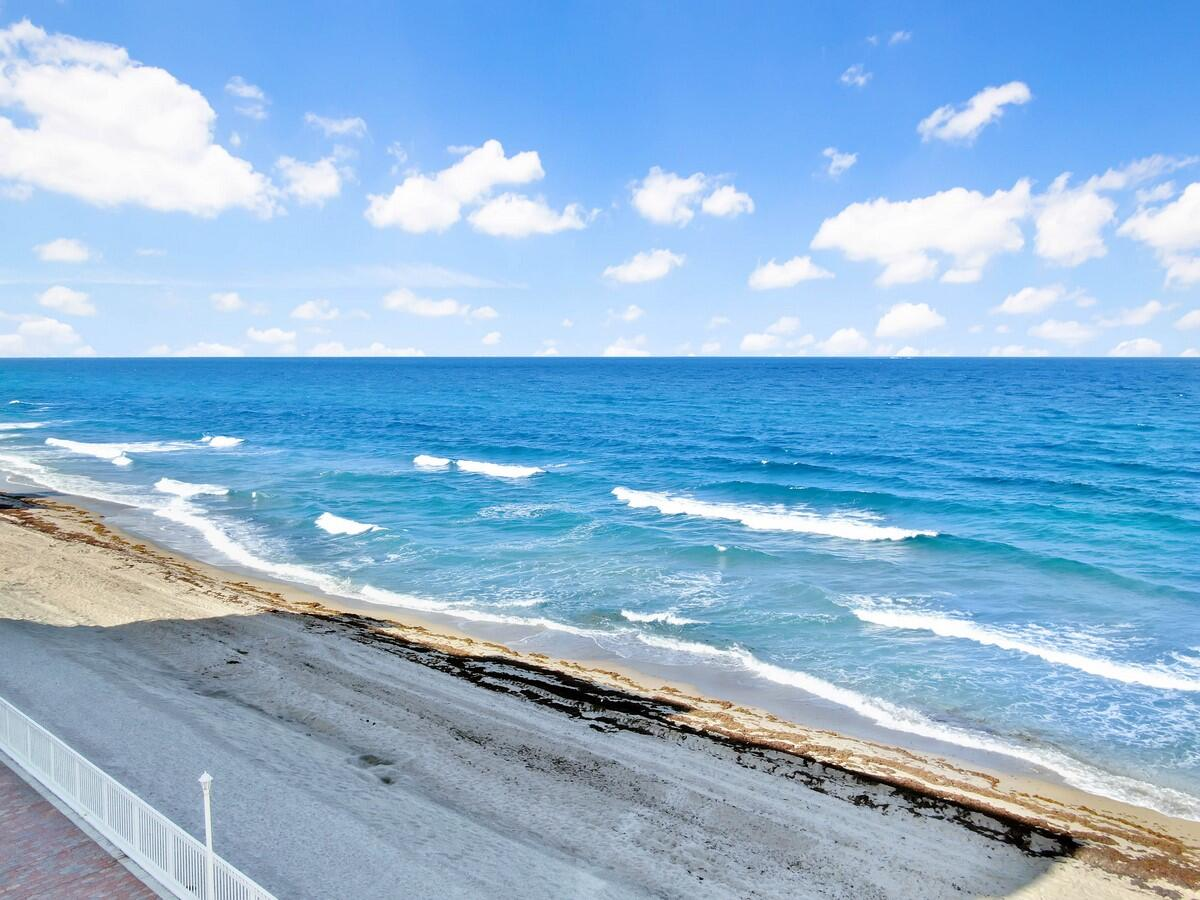 3460 S Ocean Boulevard 615 Palm Beach, FL 33480 photo 29