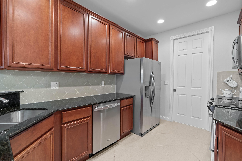 3314 W Mallory Boulevard Jupiter, FL 33458 photo 9