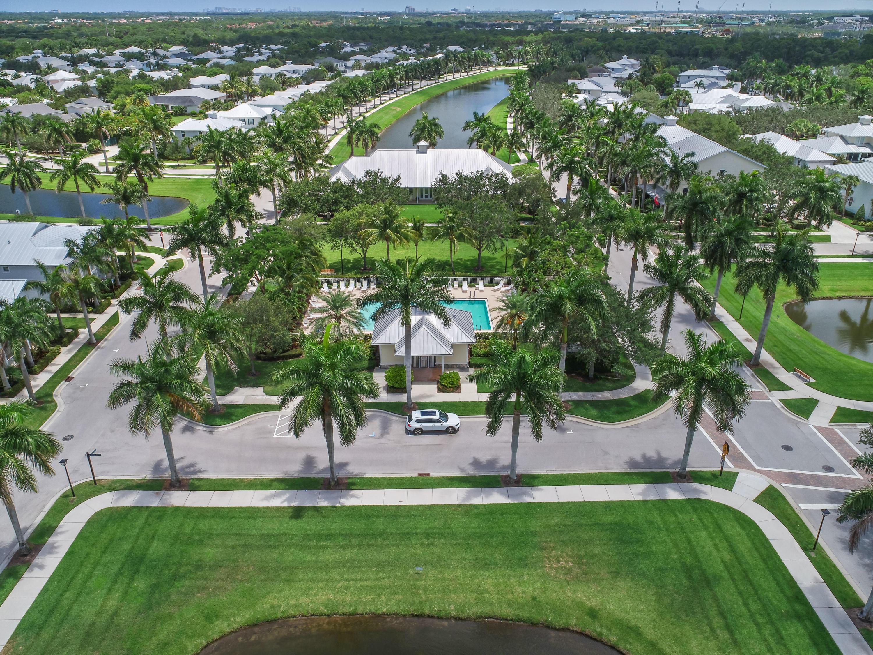 3314 W Mallory Boulevard Jupiter, FL 33458 photo 25