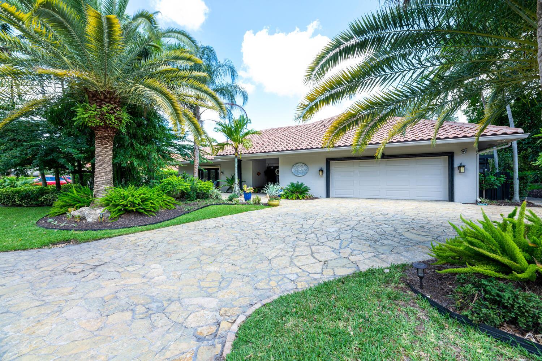 1  Alston Road  For Sale 10722679, FL