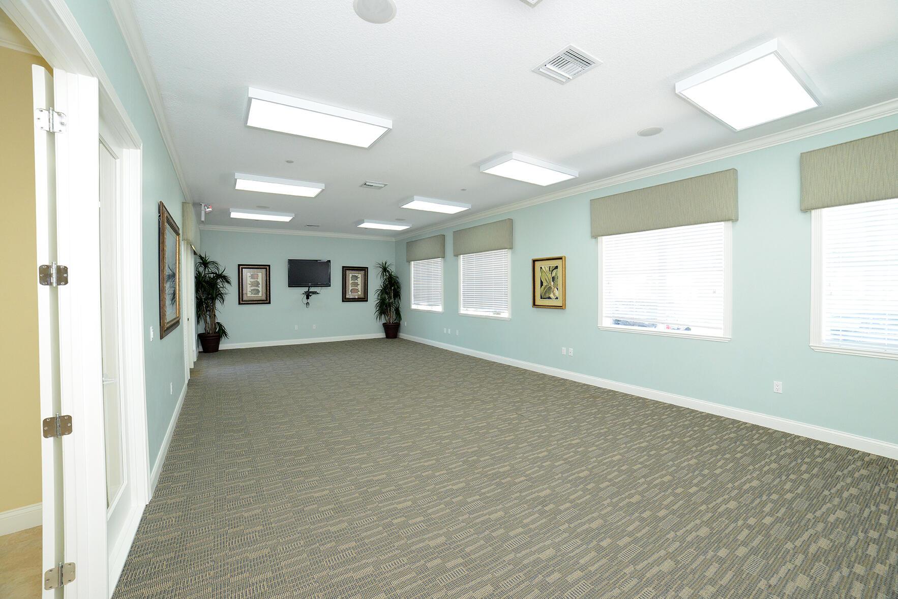 3314 W Mallory Boulevard Jupiter, FL 33458 photo 31