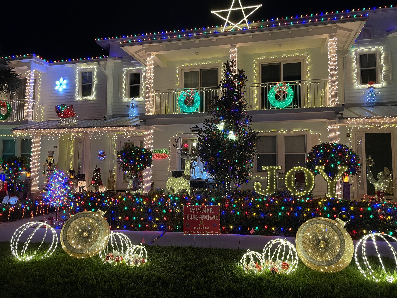 3314 W Mallory Boulevard Jupiter, FL 33458 photo 35