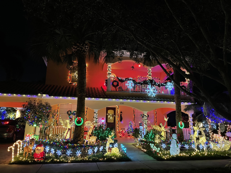 3314 W Mallory Boulevard Jupiter, FL 33458 photo 36