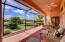 6549 Via Rosa, Boca Raton, FL 33433
