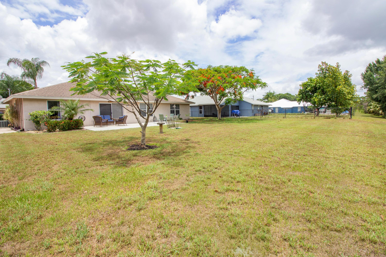 4133 SW Endicott Street Port Saint Lucie, FL 34953 photo 25