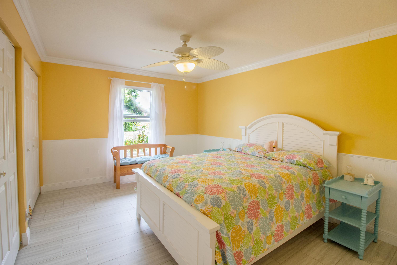 4133 SW Endicott Street Port Saint Lucie, FL 34953 photo 9