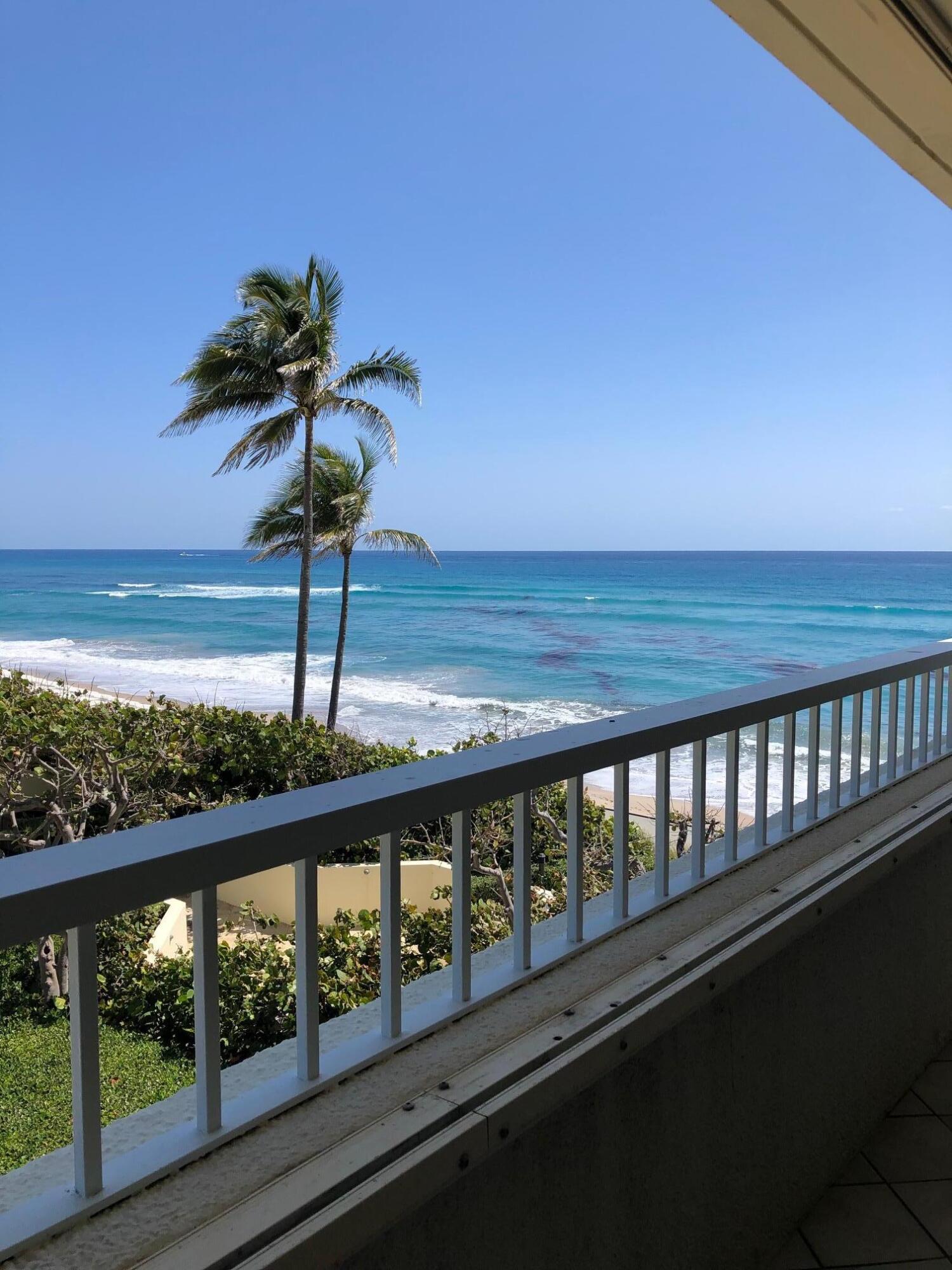 5070 N Ocean Drive 2b For Sale 10723727, FL