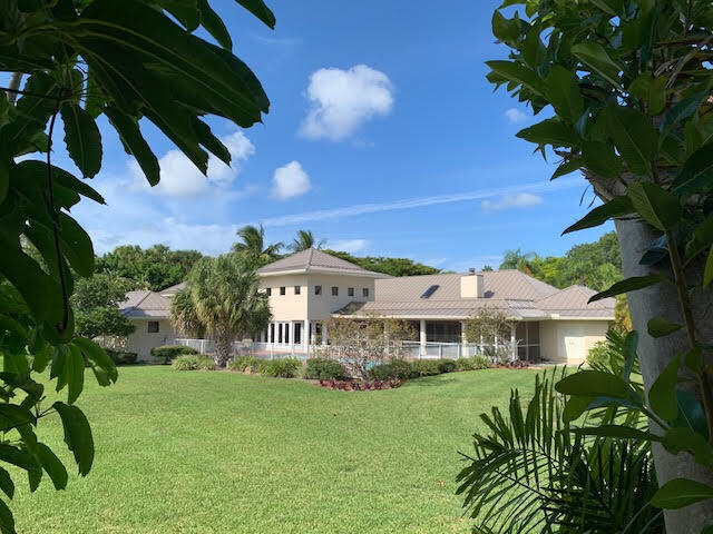 5564 Whirlaway Road Palm Beach Gardens, FL 33418 photo 2