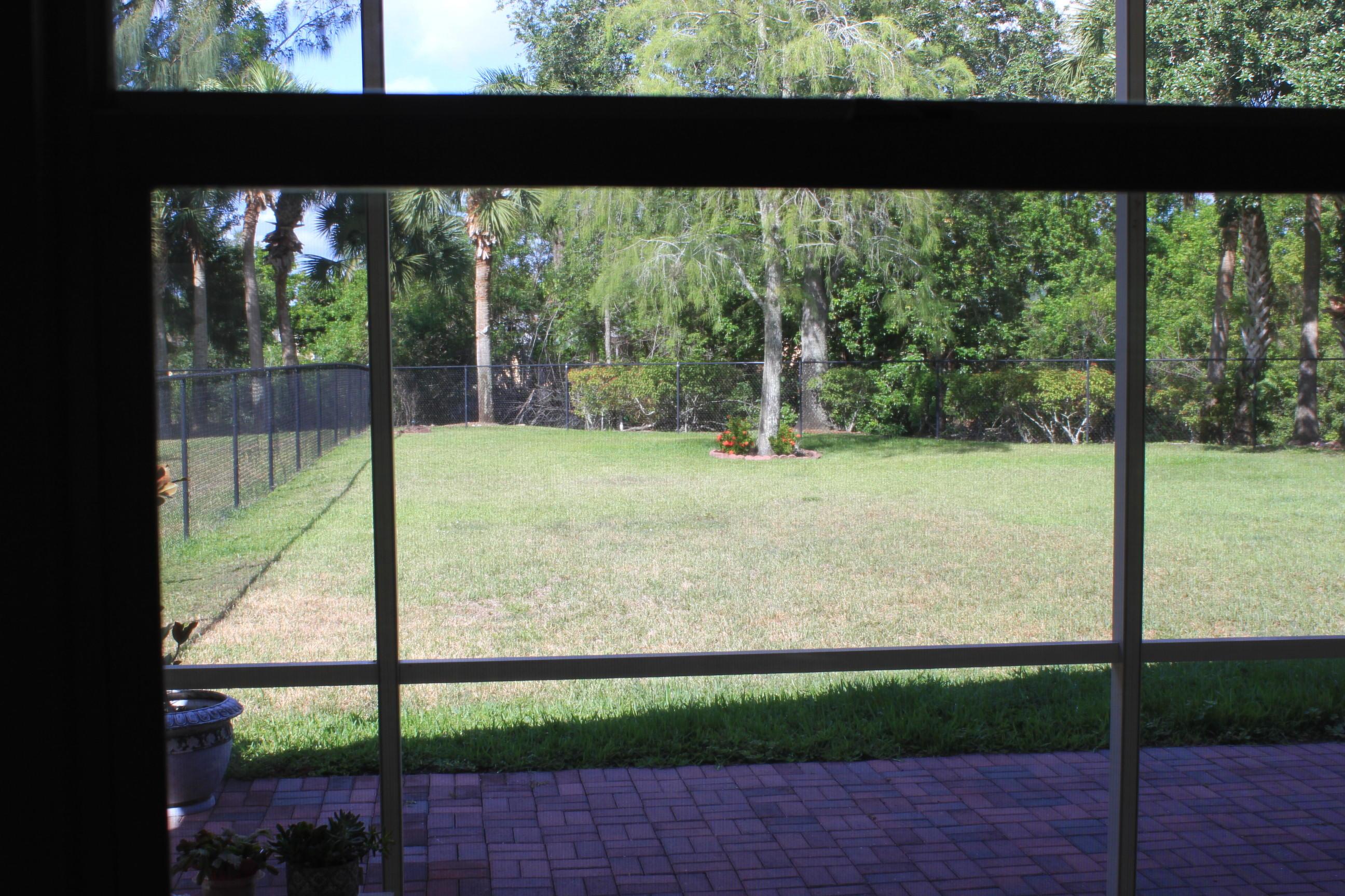 180 Seminole Lakes Drive Royal Palm Beach, FL 33411 photo 15