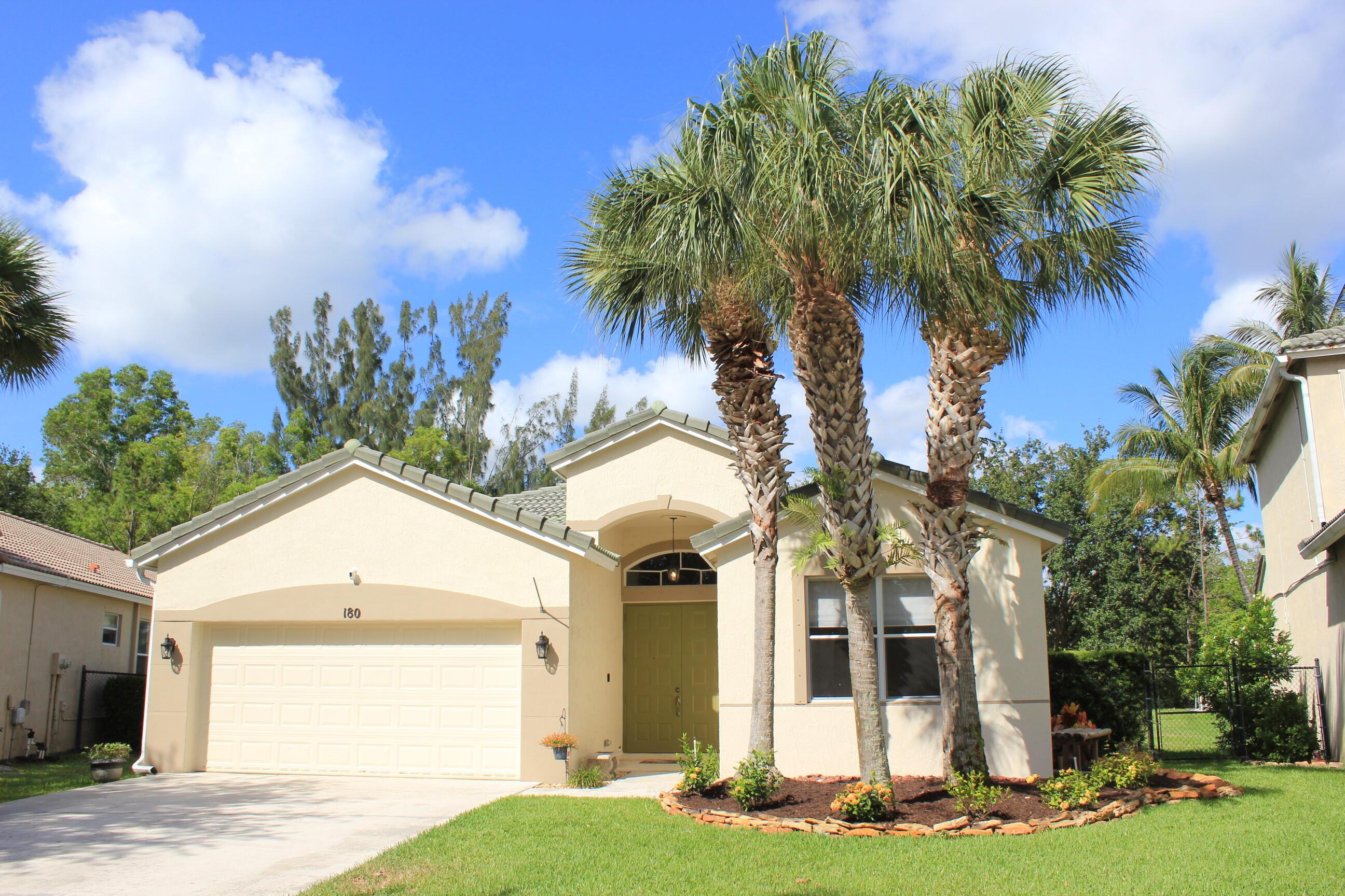 180 Seminole Lakes Drive Royal Palm Beach, FL 33411 photo 16
