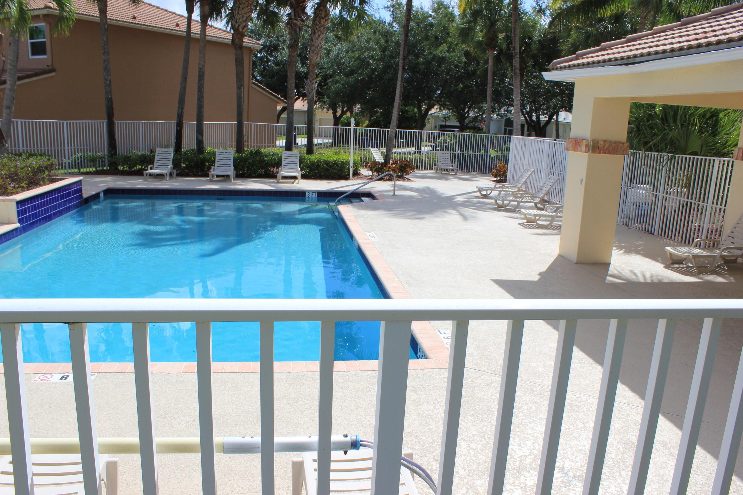 180 Seminole Lakes Drive Royal Palm Beach, FL 33411 photo 19