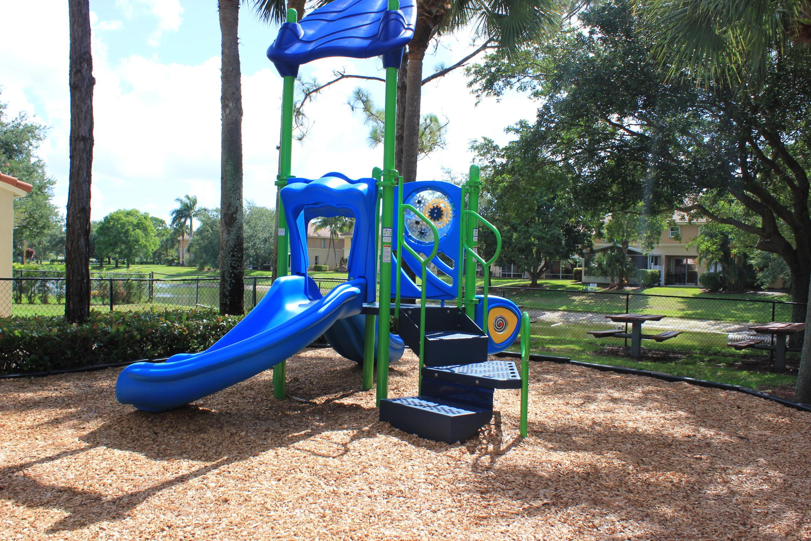 180 Seminole Lakes Drive Royal Palm Beach, FL 33411 photo 22