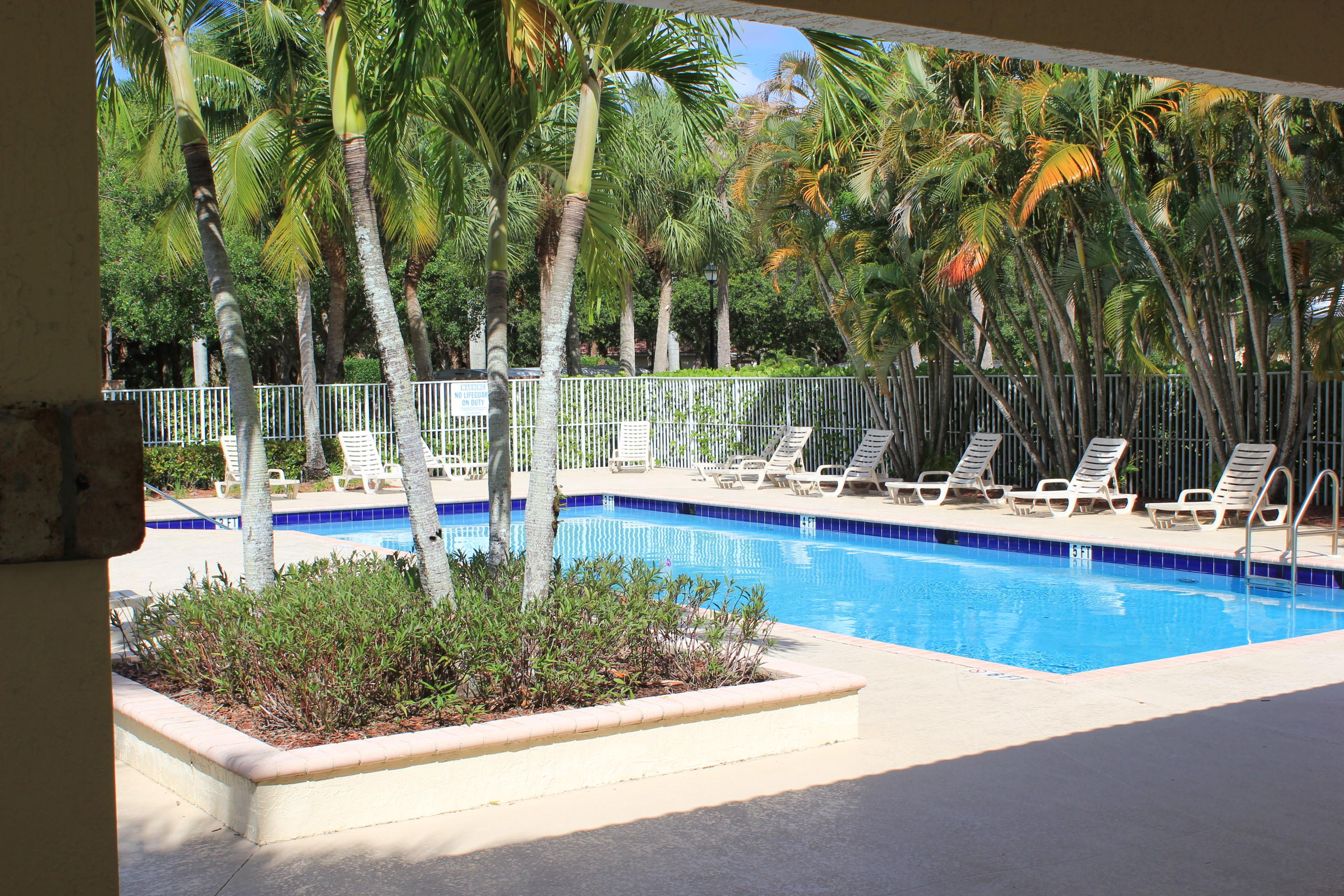 180 Seminole Lakes Drive Royal Palm Beach, FL 33411 photo 18