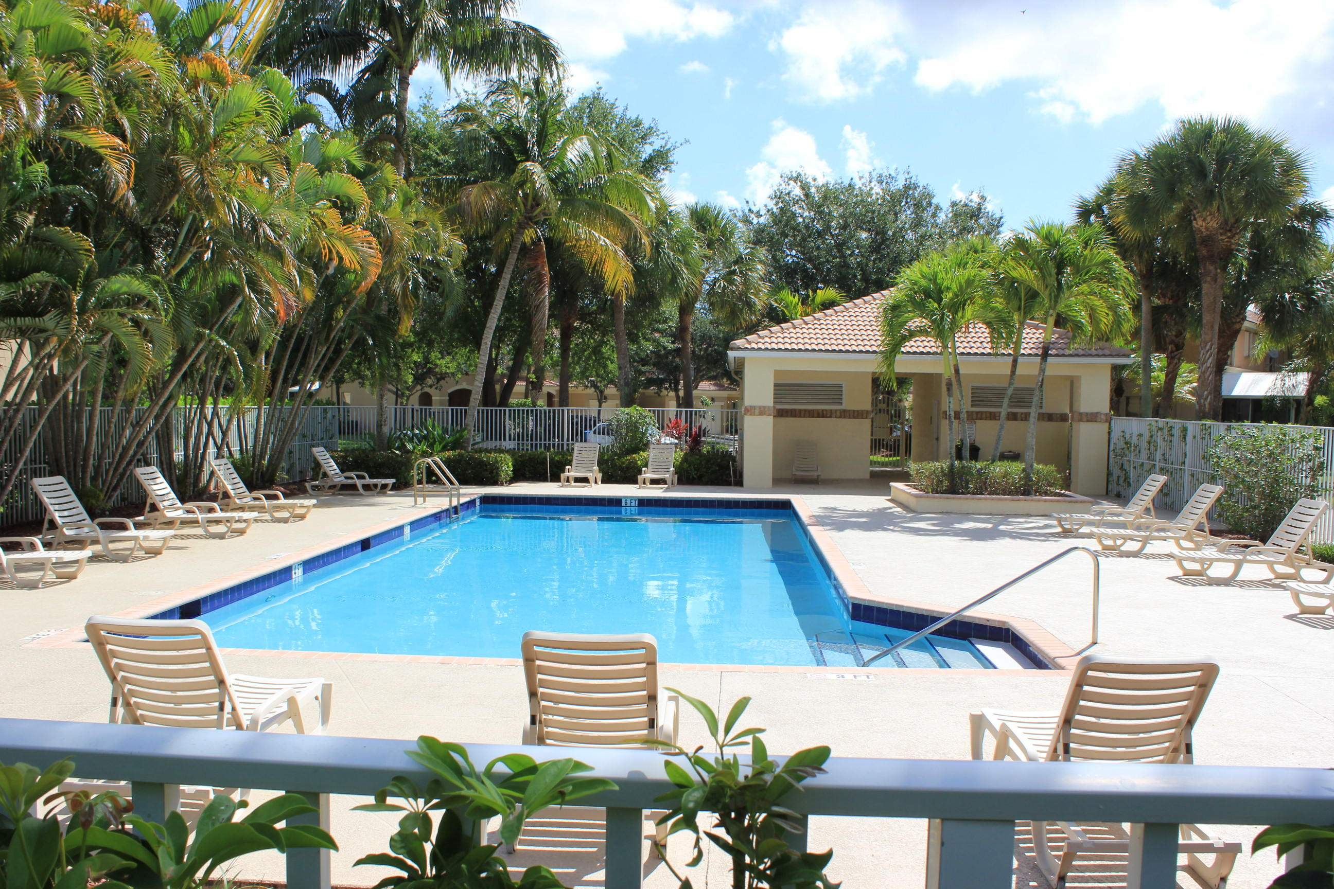 180 Seminole Lakes Drive Royal Palm Beach, FL 33411 photo 17