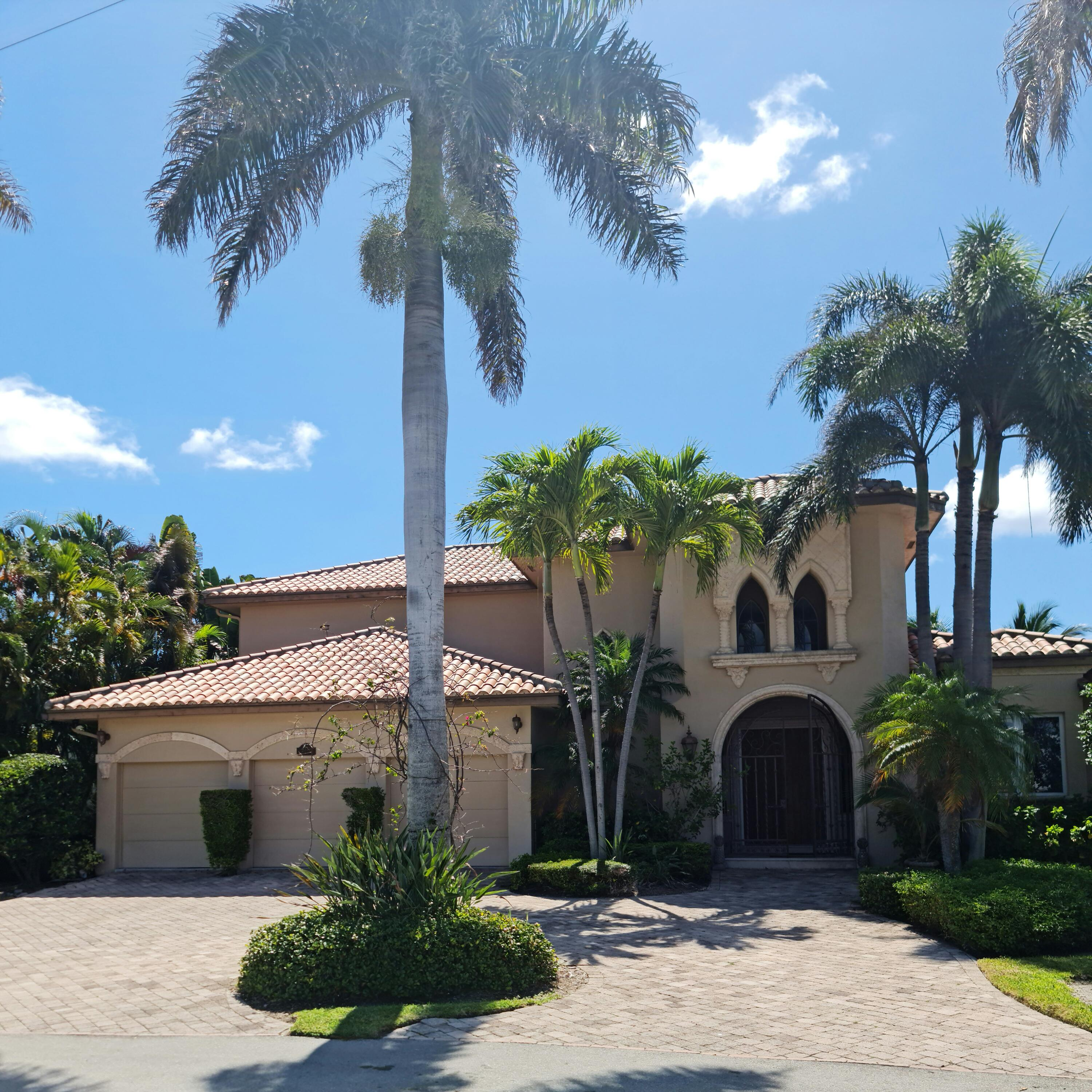 4325  Tranquility Drive  For Sale 10722706, FL