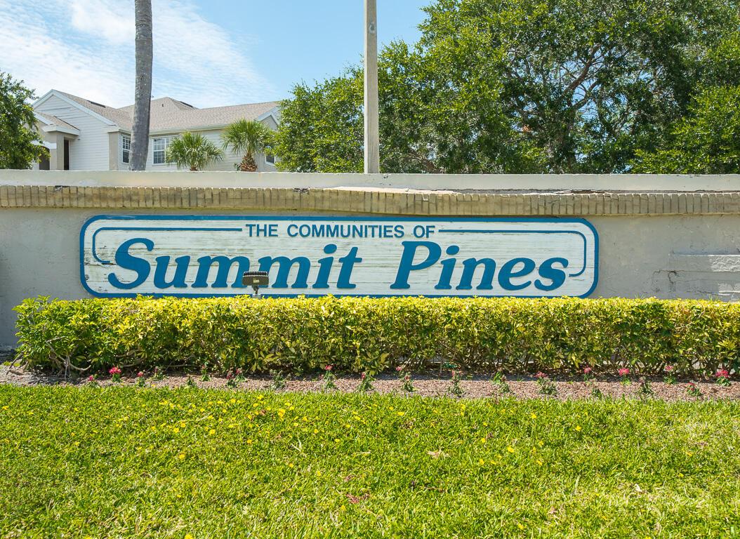 1310 Summit Run Circle West Palm Beach, FL 33415 photo 35