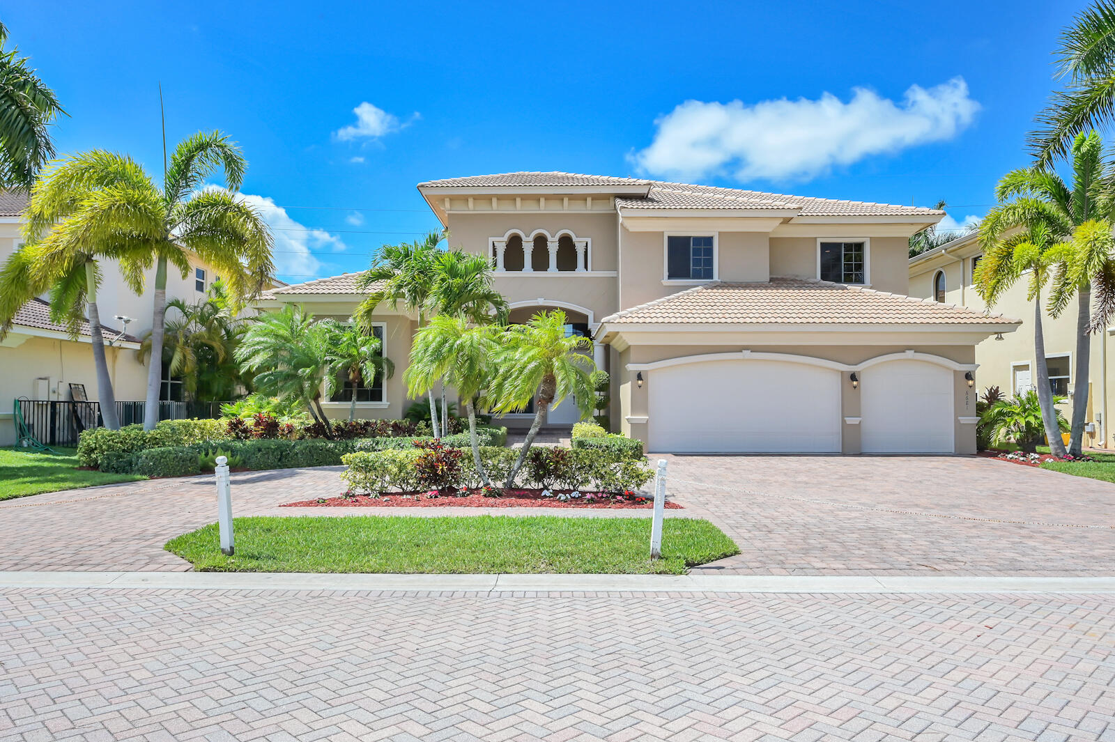 6681  Cobia Circle  For Sale 10722966, FL
