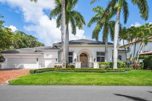 2166 W Silver Palm Road, Boca Raton, FL 33432