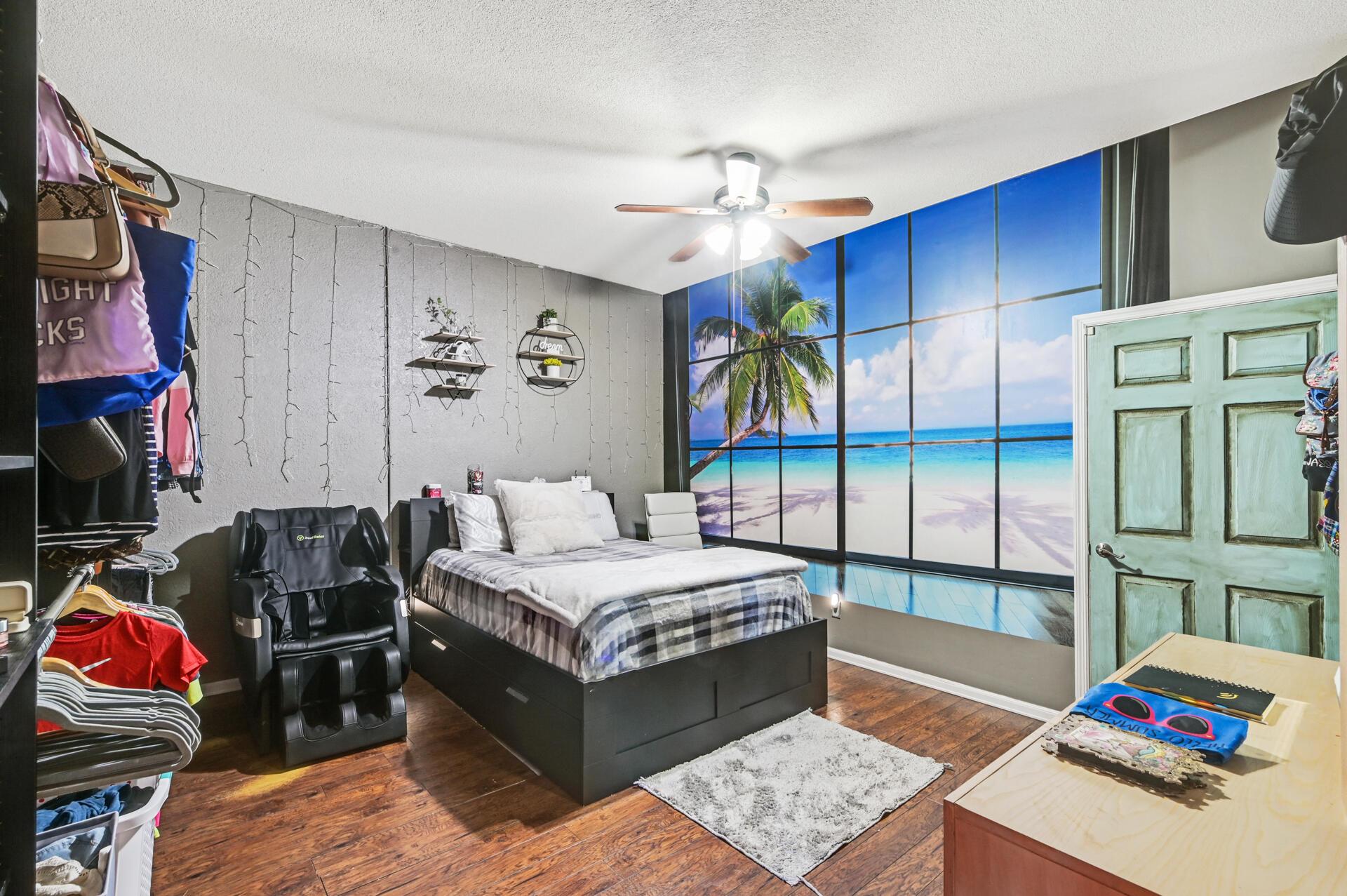 4570 Boatman Street Lake Worth, FL 33463 photo 12