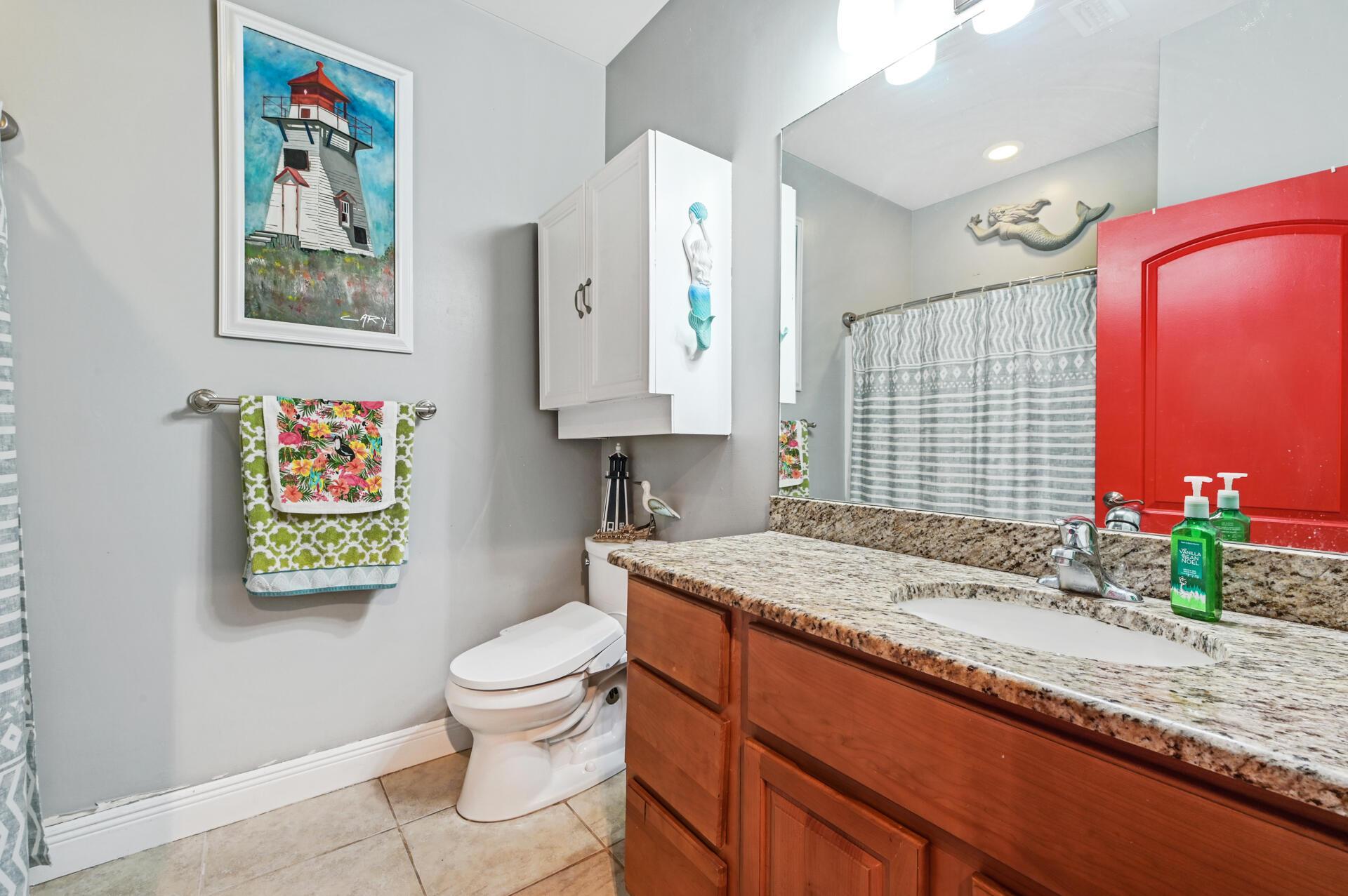 4570 Boatman Street Lake Worth, FL 33463 photo 20