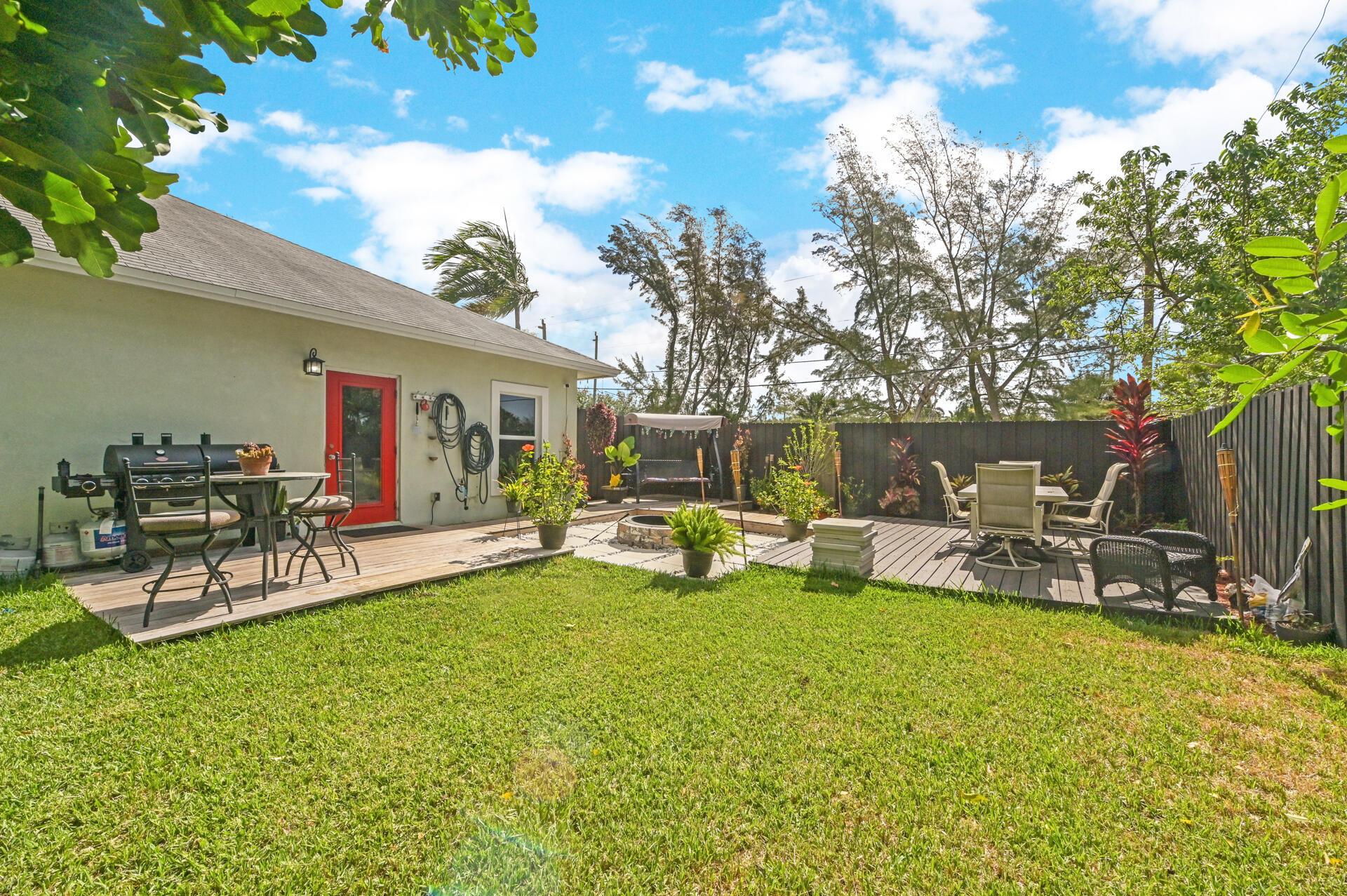 4570 Boatman Street Lake Worth, FL 33463 photo 22