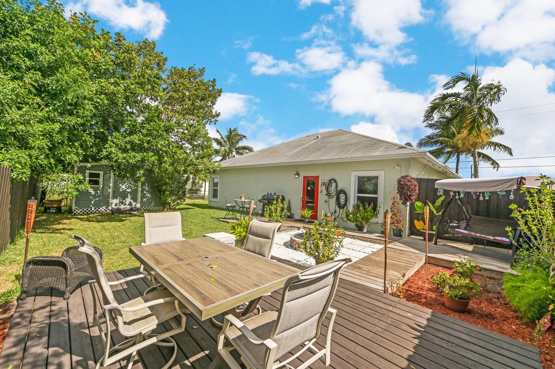 4570 Boatman Street Lake Worth, FL 33463 photo 23