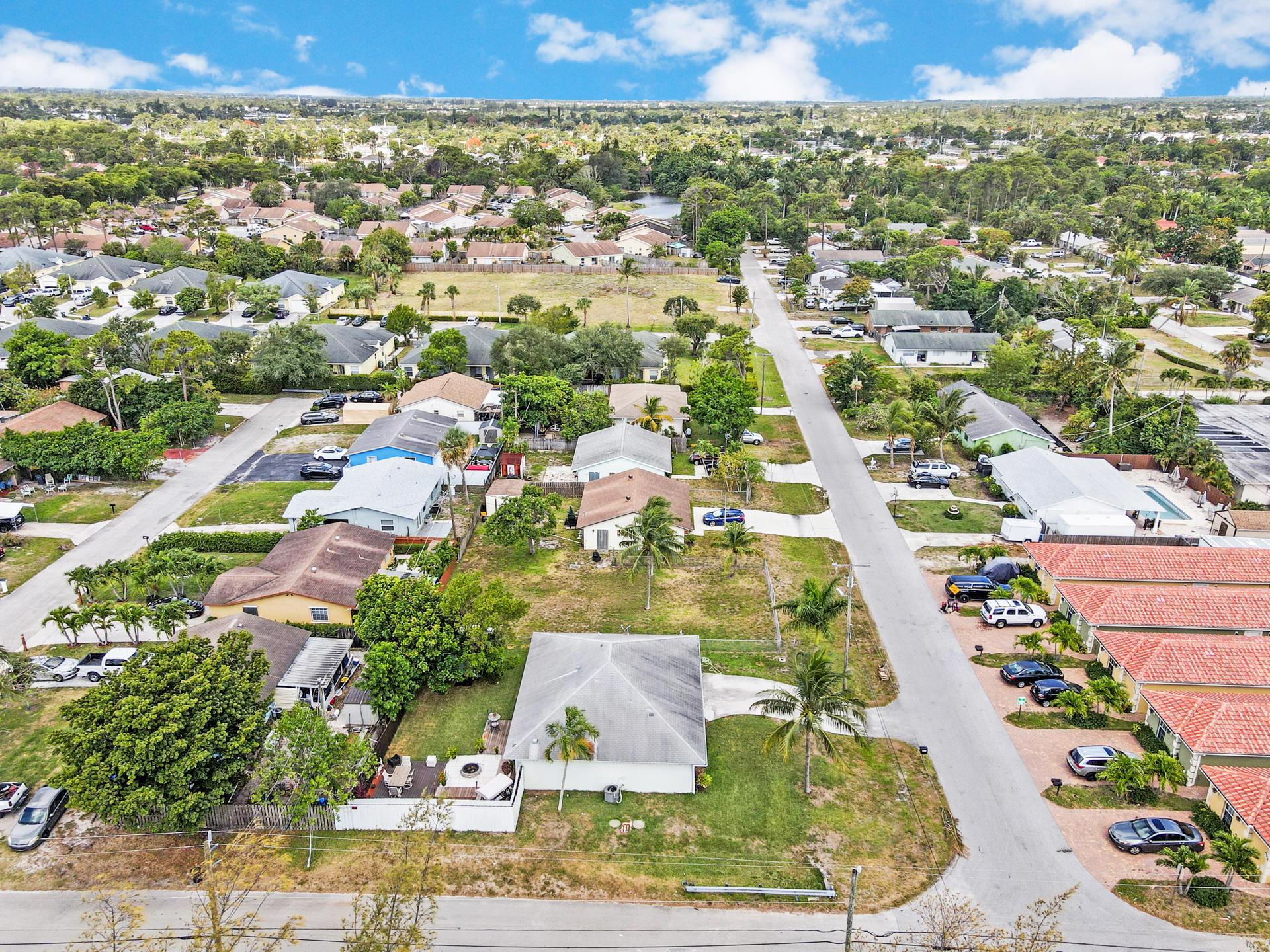4570 Boatman Street Lake Worth, FL 33463 photo 33