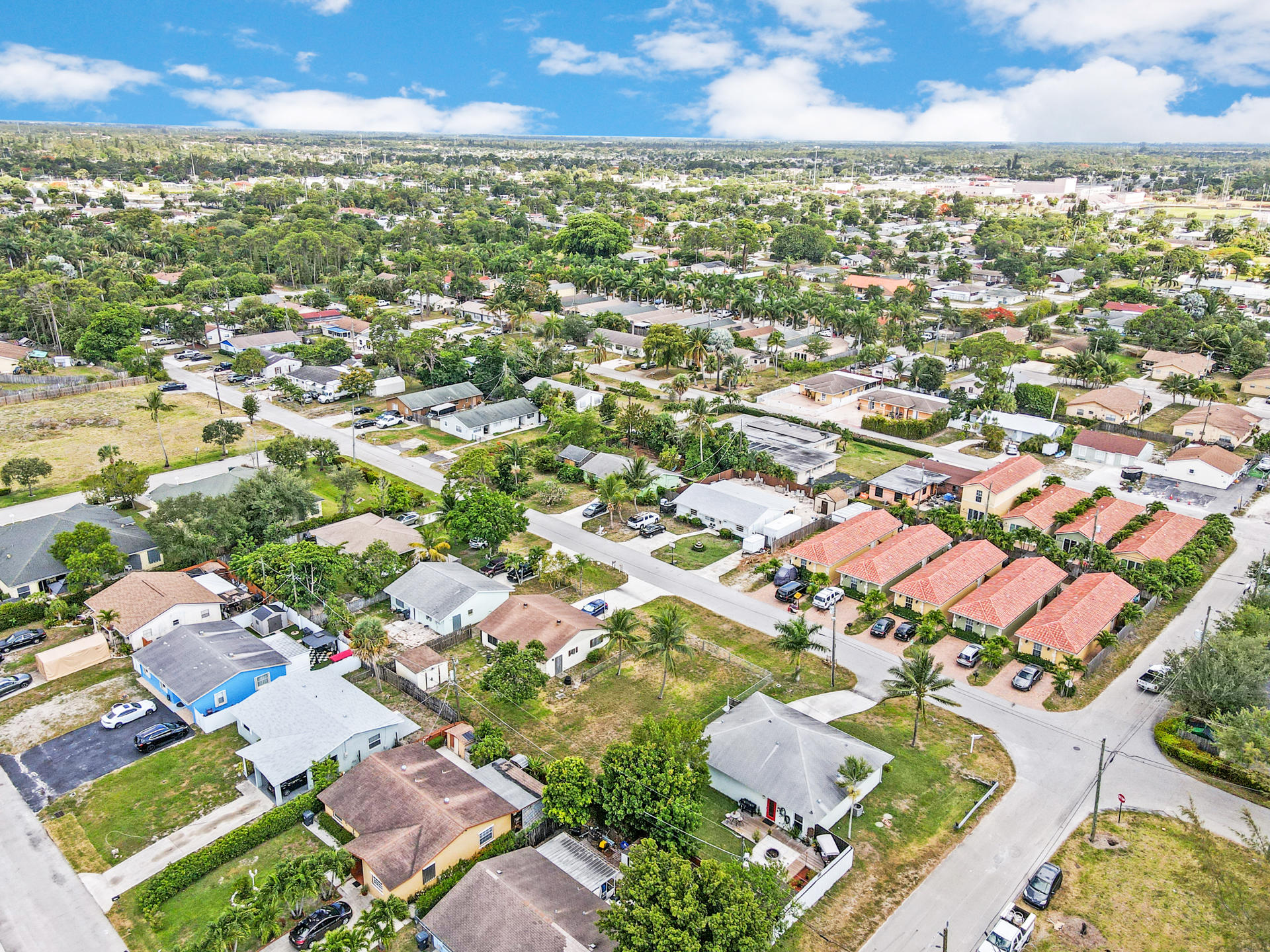 4570 Boatman Street Lake Worth, FL 33463 photo 34