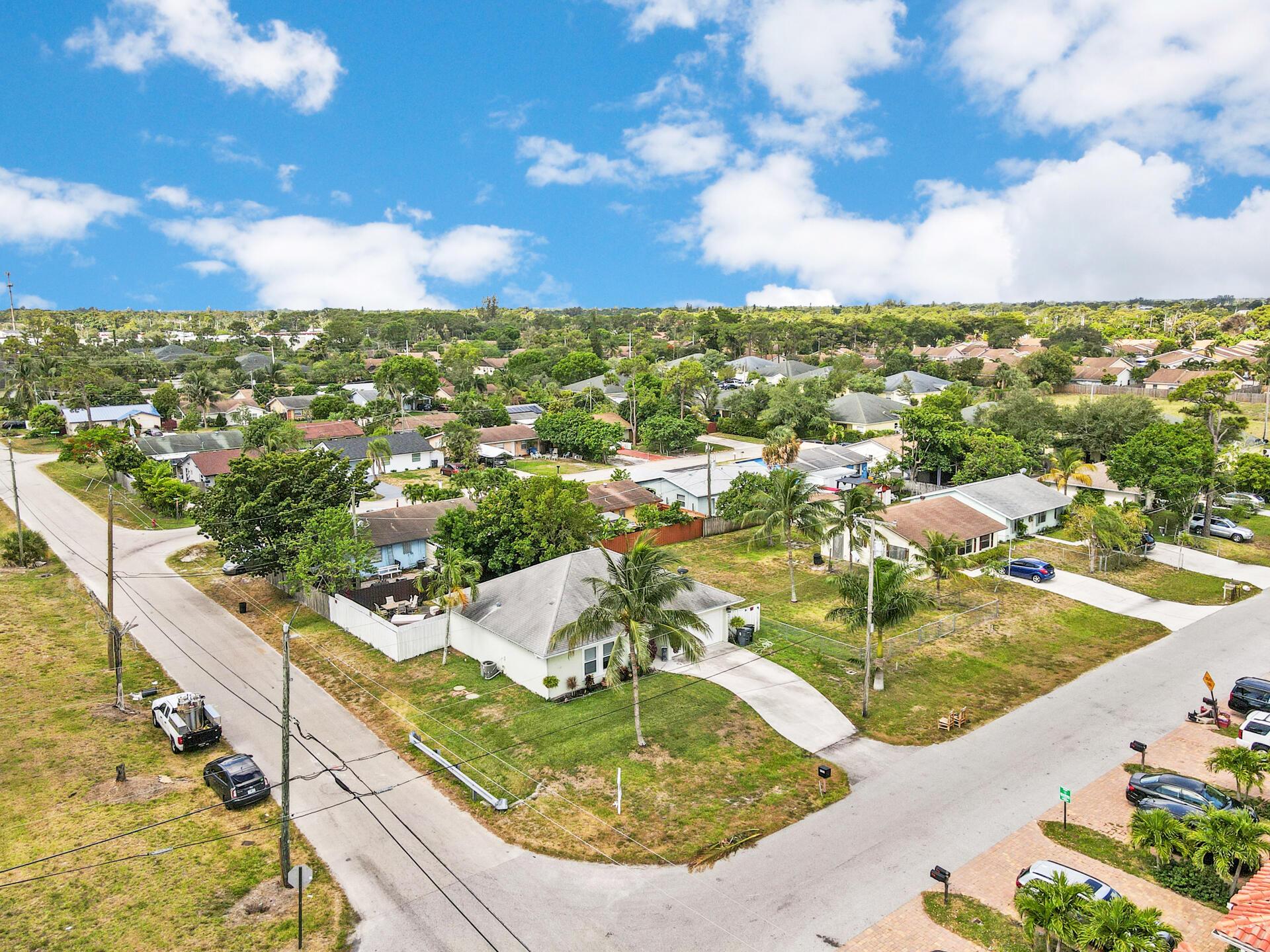 4570 Boatman Street Lake Worth, FL 33463 photo 36