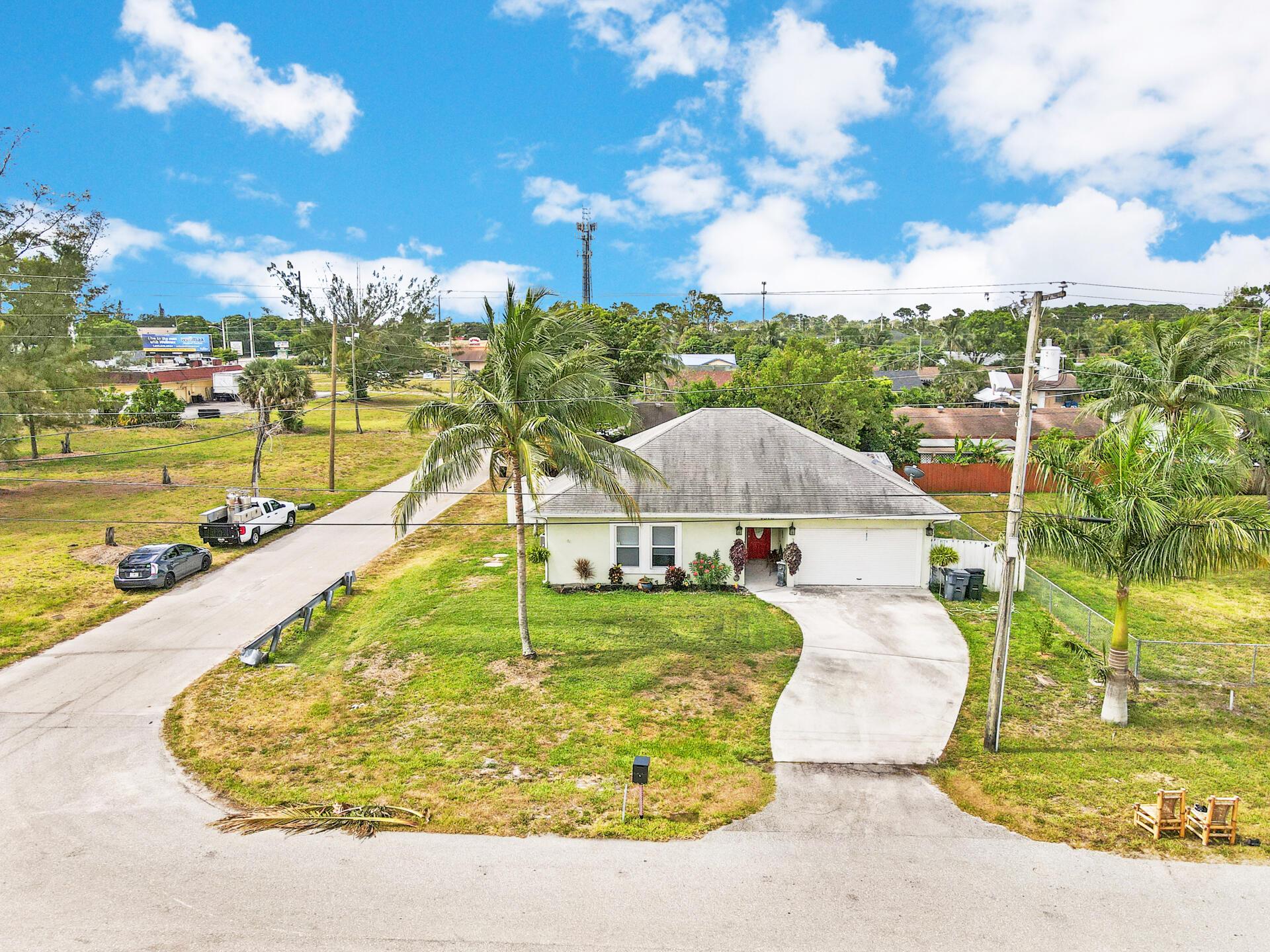4570 Boatman Street Lake Worth, FL 33463 photo 31