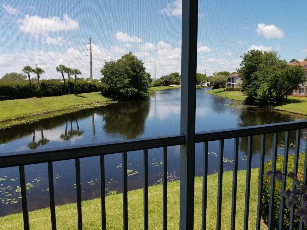815 W Boynton Beach Boulevard 3-204 For Sale 10722576, FL