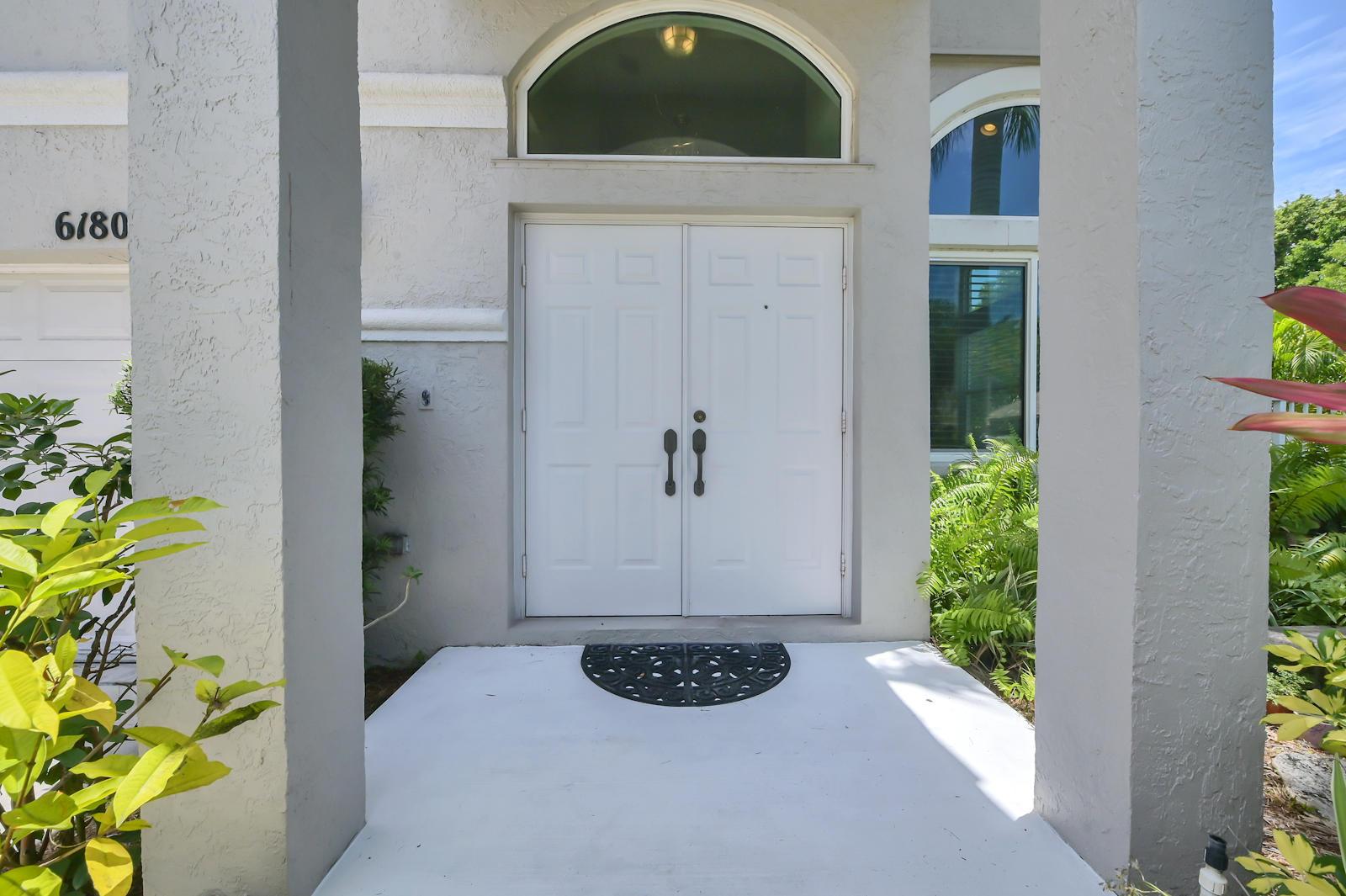 6180 Branchwood Drive Lake Worth, FL 33467 photo 4