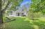 6180 Branchwood Drive, Lake Worth, FL 33467