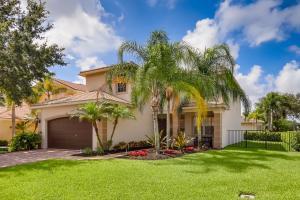8640 Woodgrove Harbor Lane, Boynton Beach, FL 33473